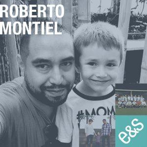 Roberto Montiel
