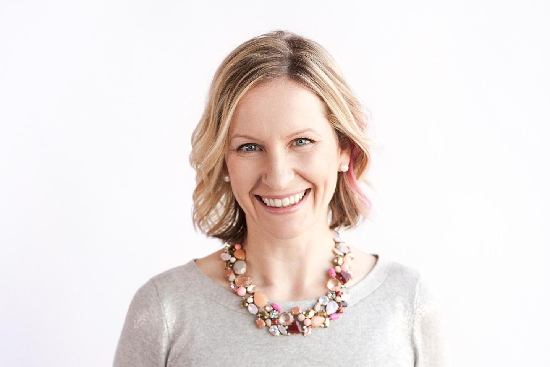 Leanne Prewitt headshot
