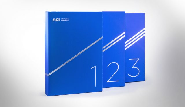 ACI-book-wrap-design-ervin-and-smith