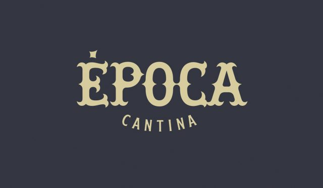 Epoca-logo-design-ervin-and-smith