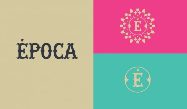 Epoca-brand-design-ervin-and-smith